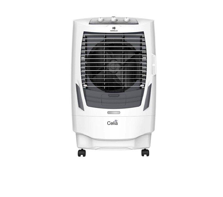 Best 3 Desert Air Coolers