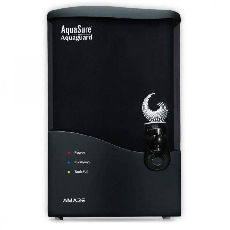 Best 3 7L Water Purifier