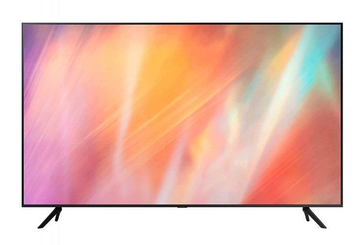 Best 3 55 inch LED Smart TV
